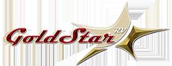 Goldstar RV